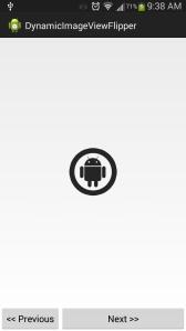 device-2013-12-21-093856